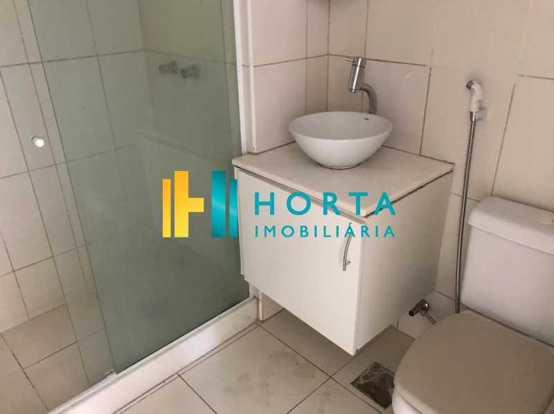 045dd0c6-fd06-4346-9159-76239a - Flat à venda Rua Barata Ribeiro,Copacabana, Rio de Janeiro - R$ 1.250.000 - CPFL20030 - 13