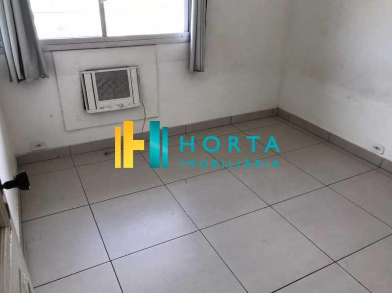 56f946f4-44a0-4ee9-80b9-4a1ced - Flat à venda Rua Barata Ribeiro,Copacabana, Rio de Janeiro - R$ 1.250.000 - CPFL20030 - 10