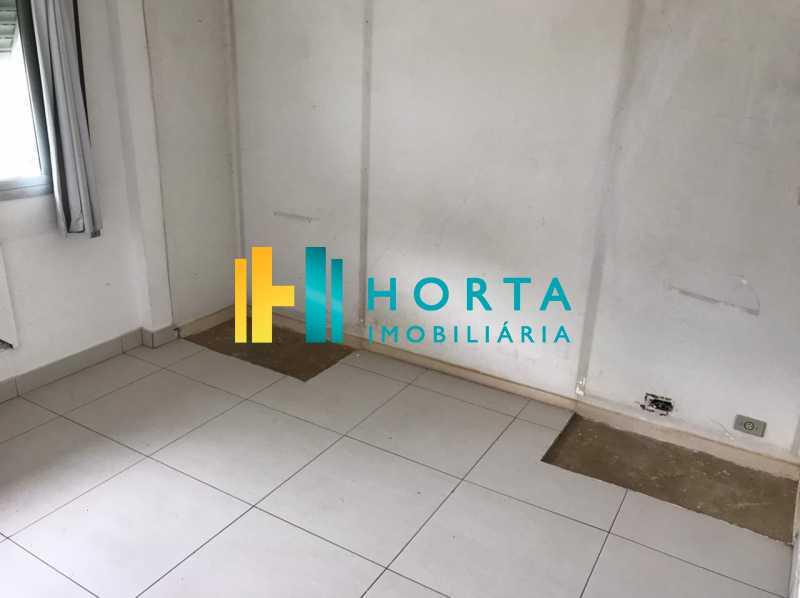 96d841e9-bc60-4fd3-bd3b-0efbcf - Flat à venda Rua Barata Ribeiro,Copacabana, Rio de Janeiro - R$ 1.250.000 - CPFL20030 - 9