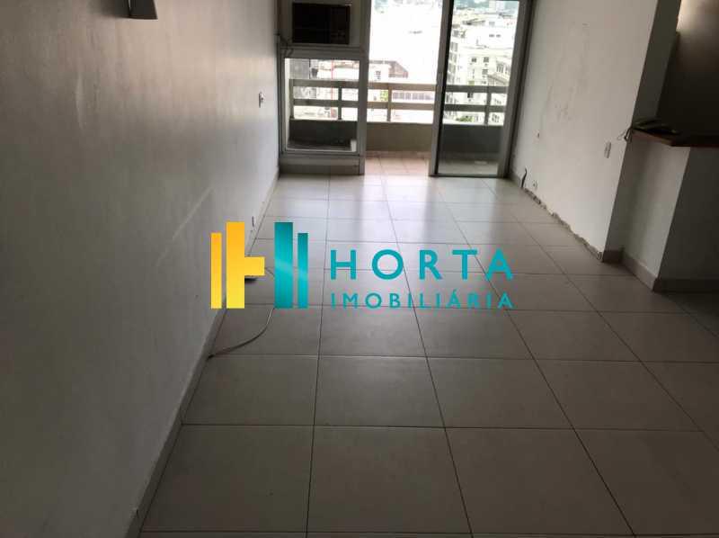 131a9e63-dce1-4a45-a7d2-e6381b - Flat à venda Rua Barata Ribeiro,Copacabana, Rio de Janeiro - R$ 1.250.000 - CPFL20030 - 3