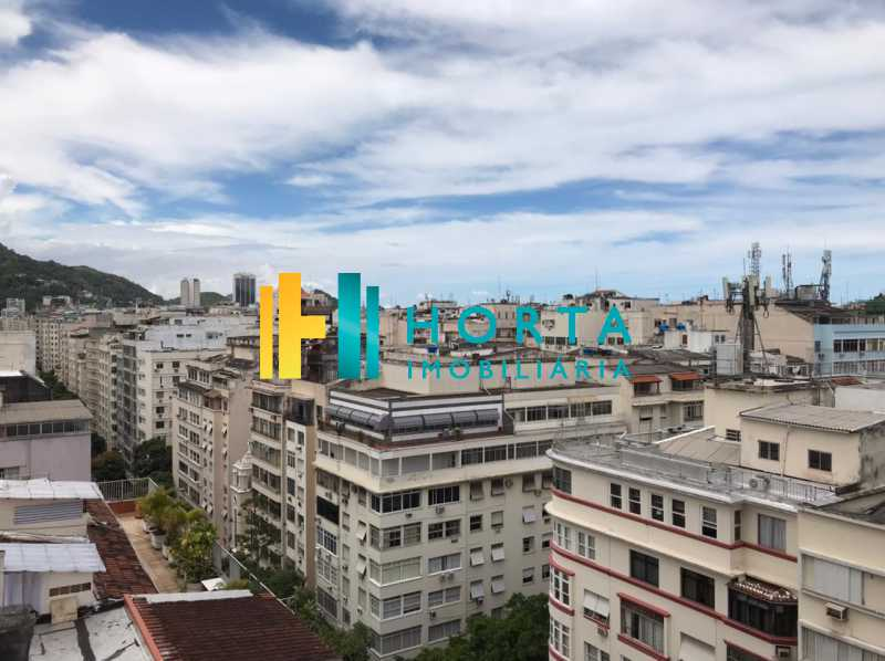 730a9ad3-b579-4f8e-abf4-ab294a - Flat à venda Rua Barata Ribeiro,Copacabana, Rio de Janeiro - R$ 1.250.000 - CPFL20030 - 14