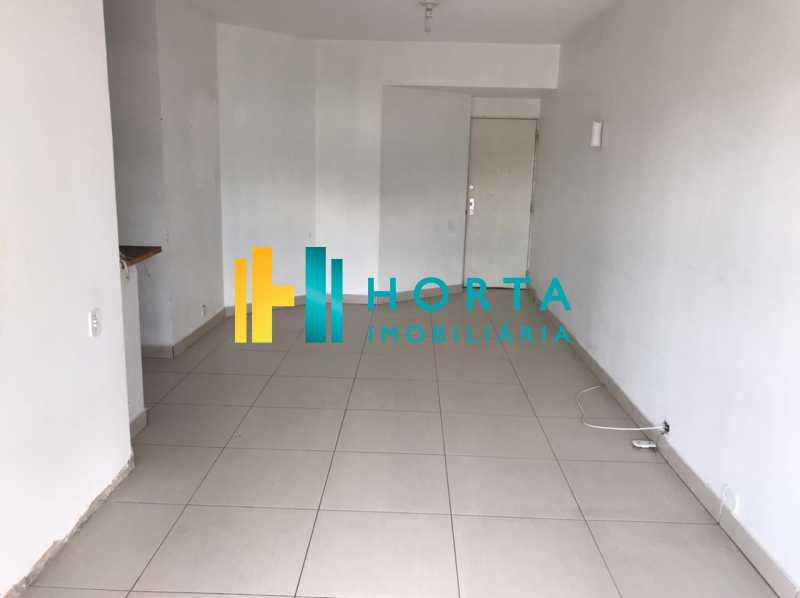 23308ecc-d716-4986-873e-309b82 - Flat à venda Rua Barata Ribeiro,Copacabana, Rio de Janeiro - R$ 1.250.000 - CPFL20030 - 21