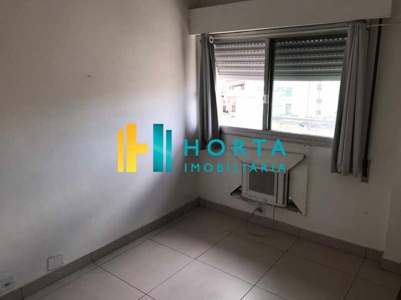 82508109-8120-4a2b-9606-42a350 - Flat à venda Rua Barata Ribeiro,Copacabana, Rio de Janeiro - R$ 1.250.000 - CPFL20030 - 6