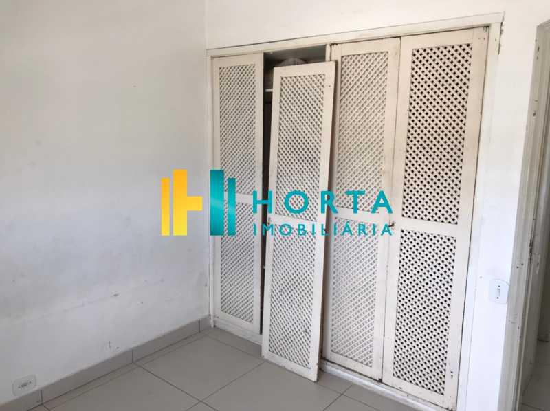 e325d943-ce07-45c8-9069-e964f2 - Flat à venda Rua Barata Ribeiro,Copacabana, Rio de Janeiro - R$ 1.250.000 - CPFL20030 - 8