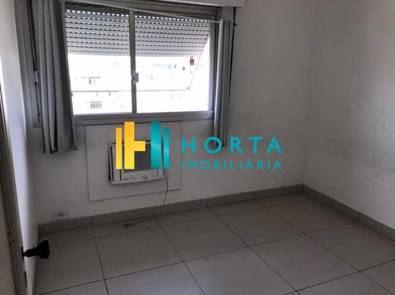 f276144b-c0de-428f-a52d-4907e9 - Flat à venda Rua Barata Ribeiro,Copacabana, Rio de Janeiro - R$ 1.250.000 - CPFL20030 - 7