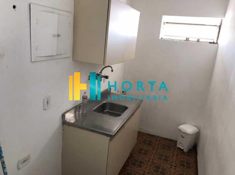 0dbbc2f1-f22e-456e-9abc-24010c - Flat à venda Rua Barata Ribeiro,Copacabana, Rio de Janeiro - R$ 1.250.000 - CPFL20030 - 19