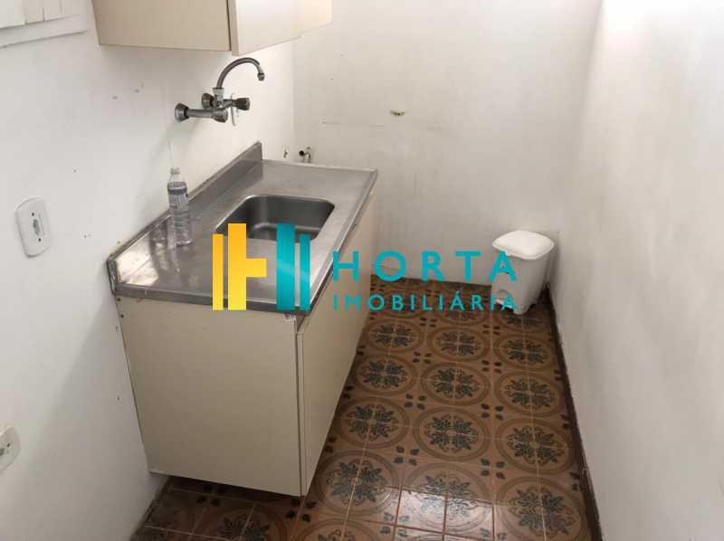 0df89d24-3d2b-42d1-a7e5-d95b69 - Flat à venda Rua Barata Ribeiro,Copacabana, Rio de Janeiro - R$ 1.250.000 - CPFL20030 - 16