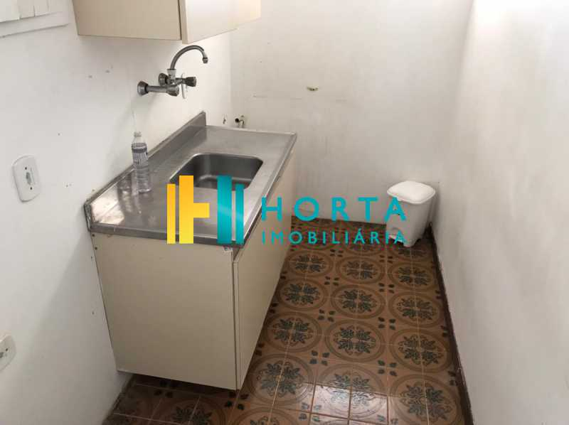 0df89d24-3d2b-42d1-a7e5-d95b69 - Flat à venda Rua Barata Ribeiro,Copacabana, Rio de Janeiro - R$ 1.250.000 - CPFL20030 - 27