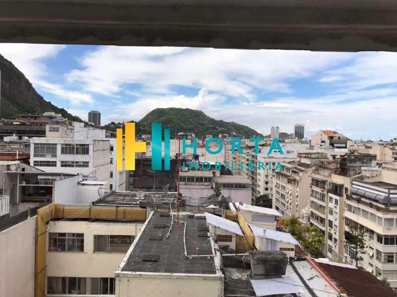 3beeeb31-8f22-485a-8c04-8610b5 - Flat à venda Rua Barata Ribeiro,Copacabana, Rio de Janeiro - R$ 1.250.000 - CPFL20030 - 28