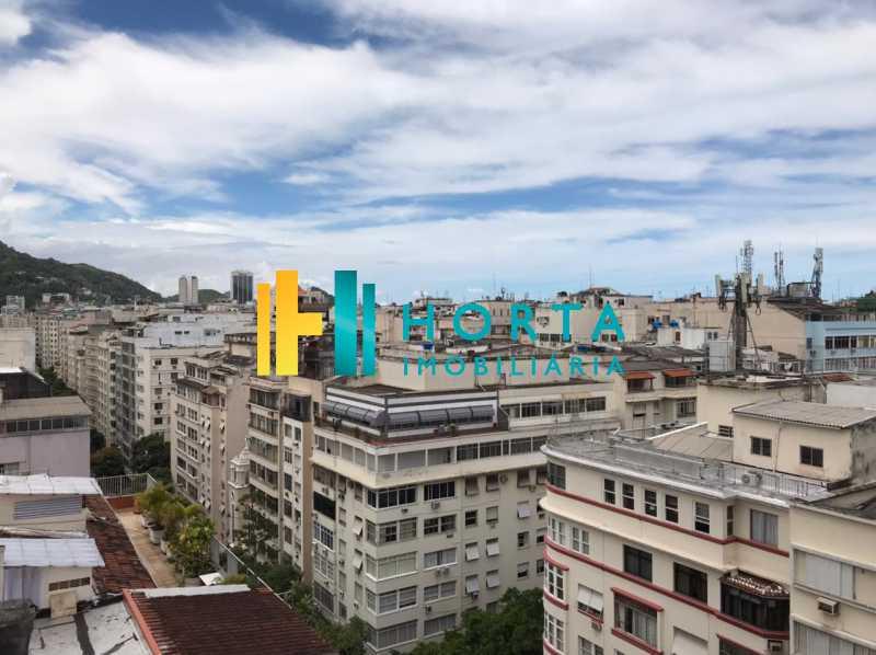 730a9ad3-b579-4f8e-abf4-ab294a - Flat à venda Rua Barata Ribeiro,Copacabana, Rio de Janeiro - R$ 1.250.000 - CPFL20030 - 29