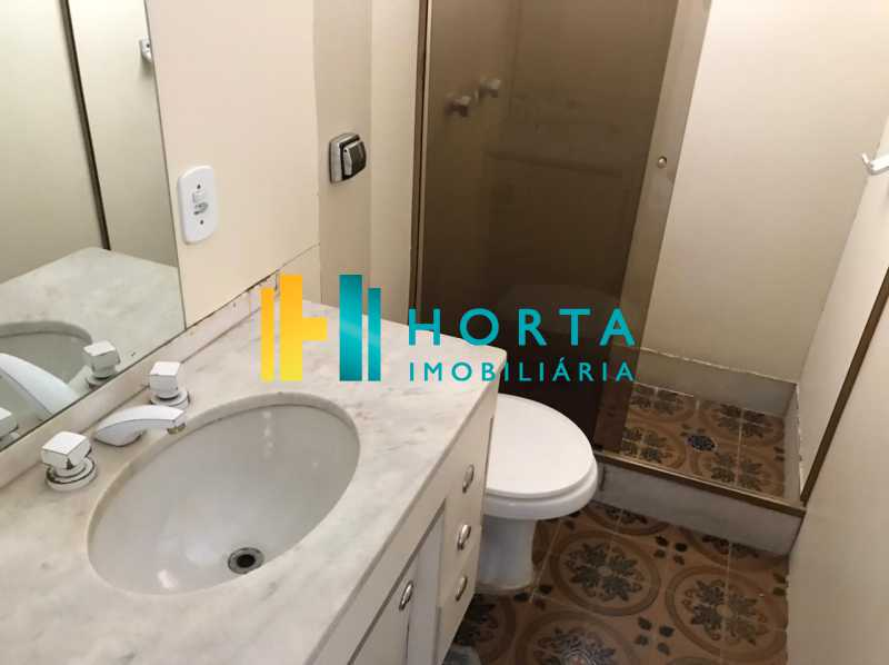 e5116f1e-4c4d-4a0a-a46a-bf66e7 - Flat à venda Rua Barata Ribeiro,Copacabana, Rio de Janeiro - R$ 1.250.000 - CPFL20030 - 12