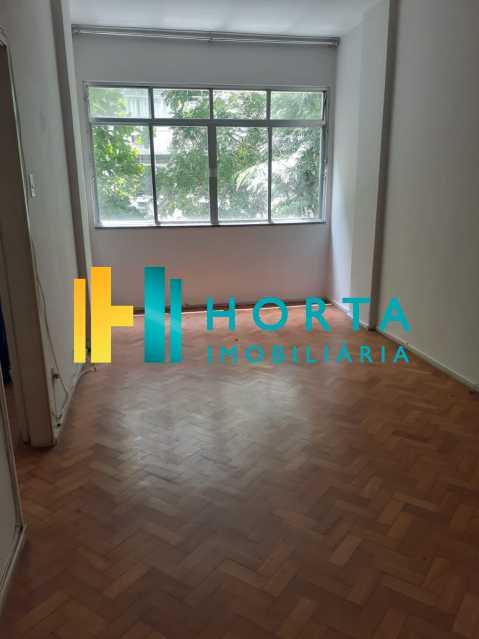 2. - Apartamento 1 quarto para alugar Copacabana, Rio de Janeiro - R$ 1.600 - CPAP11129 - 4