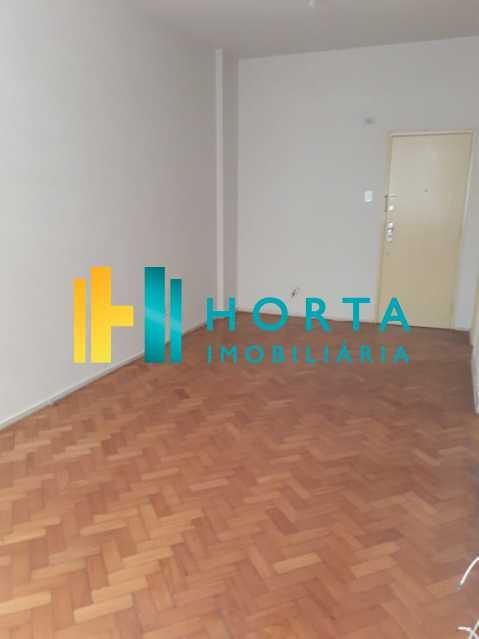 3. - Apartamento 1 quarto para alugar Copacabana, Rio de Janeiro - R$ 1.600 - CPAP11129 - 5