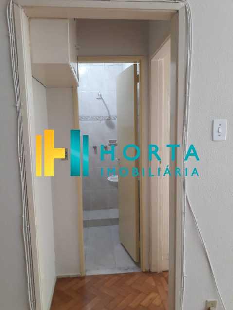 5. - Apartamento 1 quarto para alugar Copacabana, Rio de Janeiro - R$ 1.600 - CPAP11129 - 6
