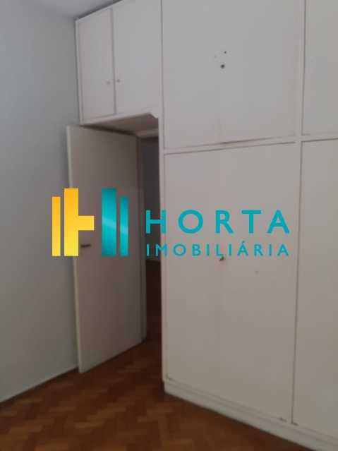 10. - Apartamento 1 quarto para alugar Copacabana, Rio de Janeiro - R$ 1.600 - CPAP11129 - 9