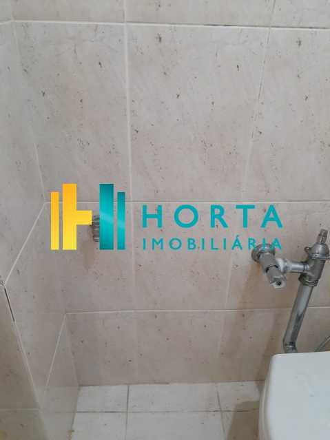 13. - Apartamento 1 quarto para alugar Copacabana, Rio de Janeiro - R$ 1.600 - CPAP11129 - 13