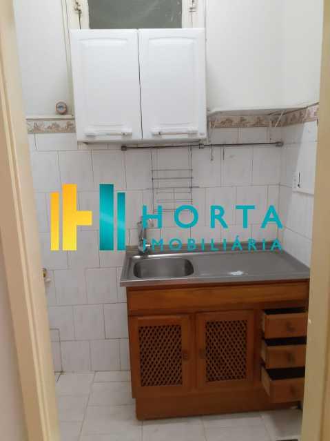 14. - Apartamento 1 quarto para alugar Copacabana, Rio de Janeiro - R$ 1.600 - CPAP11129 - 14