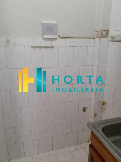 17. - Apartamento 1 quarto para alugar Copacabana, Rio de Janeiro - R$ 1.600 - CPAP11129 - 17