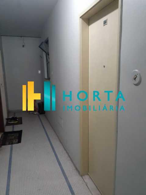 18. - Apartamento 1 quarto para alugar Copacabana, Rio de Janeiro - R$ 1.600 - CPAP11129 - 18