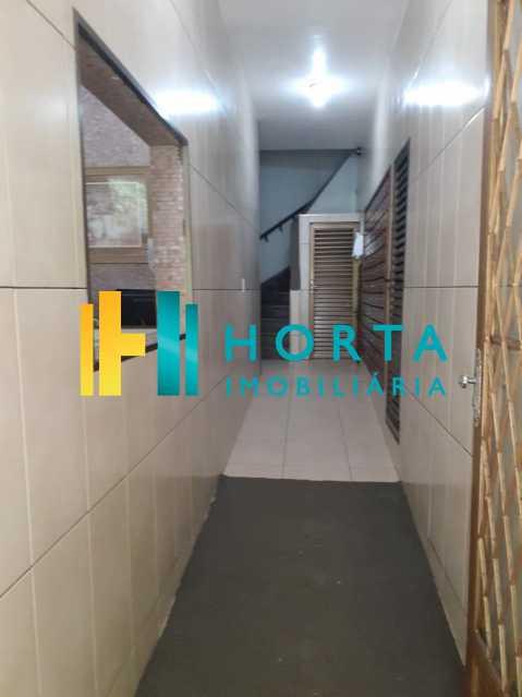 19. - Apartamento 1 quarto para alugar Copacabana, Rio de Janeiro - R$ 1.600 - CPAP11129 - 19