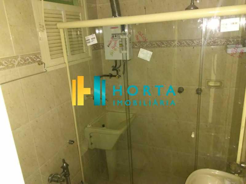 WhatsApp Image 2021-06-16 at 1 - Apartamento 1 quarto para alugar Copacabana, Rio de Janeiro - R$ 1.600 - CPAP11129 - 12