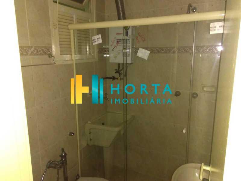 WhatsApp Image 2021-06-16 at 1 - Apartamento 1 quarto para alugar Copacabana, Rio de Janeiro - R$ 1.600 - CPAP11129 - 11