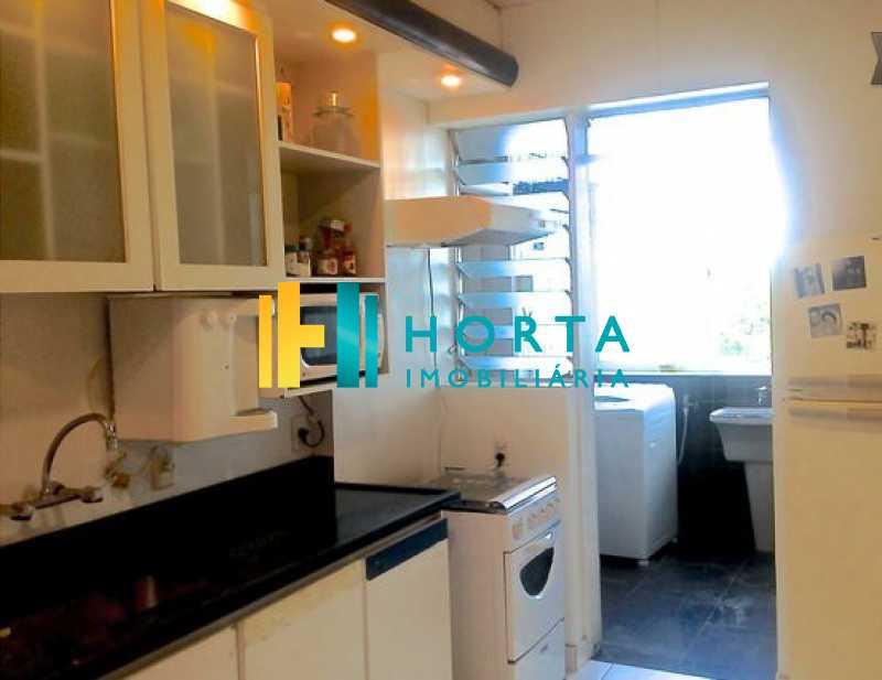 2d3c65e0-6220-4ae3-b6df-73ec28 - Apartamento à venda Avenida Presidente João Goulart,Vidigal, Rio de Janeiro - R$ 980.000 - CPAP21221 - 1