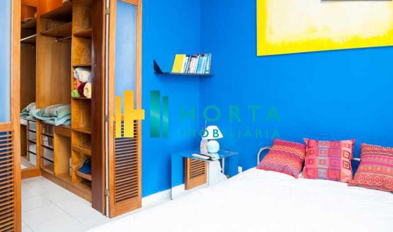 9b6ed27b-c29d-4f0d-9aeb-45d28f - Apartamento à venda Avenida Presidente João Goulart,Vidigal, Rio de Janeiro - R$ 980.000 - CPAP21221 - 4