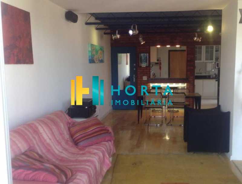 9d479726-621a-4fcb-9b4a-c96b9e - Apartamento à venda Avenida Presidente João Goulart,Vidigal, Rio de Janeiro - R$ 980.000 - CPAP21221 - 5