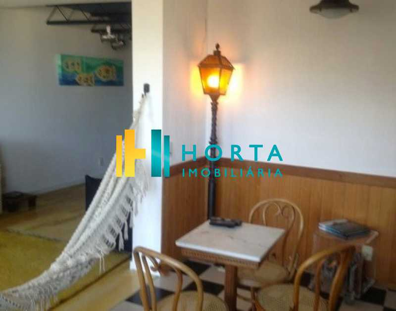 29abe2b0-b301-4769-a417-d08bab - Apartamento à venda Avenida Presidente João Goulart,Vidigal, Rio de Janeiro - R$ 980.000 - CPAP21221 - 6