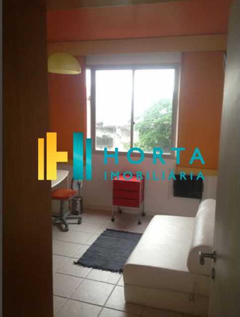 36e49260-9d09-4689-b76a-0d50b4 - Apartamento à venda Avenida Presidente João Goulart,Vidigal, Rio de Janeiro - R$ 980.000 - CPAP21221 - 7