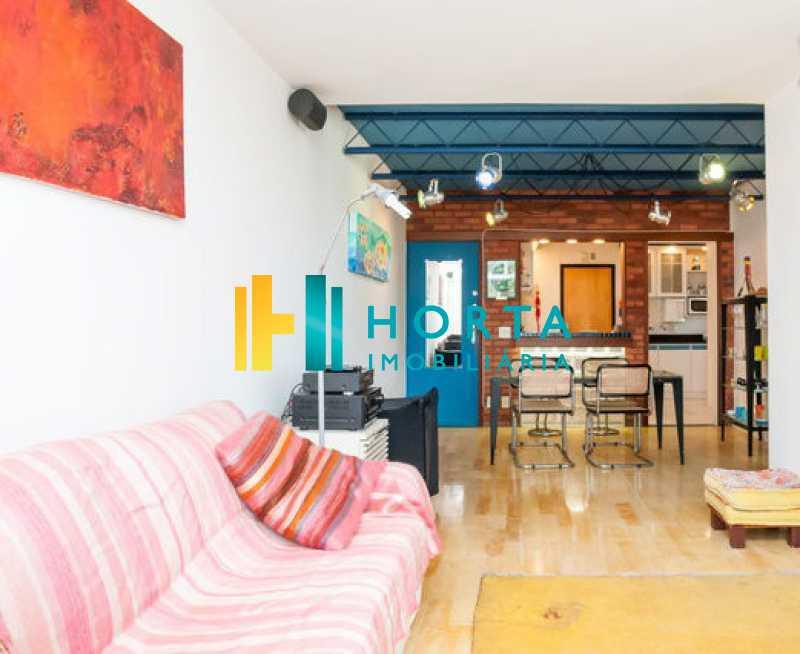 52ceb16b-1549-4027-ab78-aa79df - Apartamento à venda Avenida Presidente João Goulart,Vidigal, Rio de Janeiro - R$ 980.000 - CPAP21221 - 8