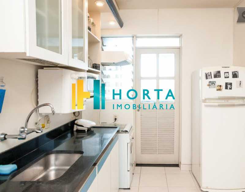 92acee20-452c-4b94-9acd-62bafa - Apartamento à venda Avenida Presidente João Goulart,Vidigal, Rio de Janeiro - R$ 980.000 - CPAP21221 - 10