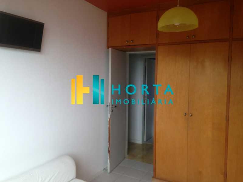 94ca345e-6f99-49b7-ba87-27ccfc - Apartamento à venda Avenida Presidente João Goulart,Vidigal, Rio de Janeiro - R$ 980.000 - CPAP21221 - 11