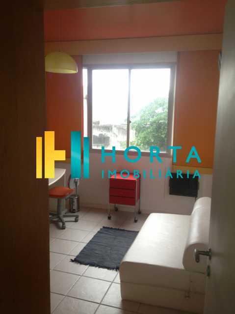 96f938ca-7d5f-428b-b831-c9435e - Apartamento à venda Avenida Presidente João Goulart,Vidigal, Rio de Janeiro - R$ 980.000 - CPAP21221 - 12
