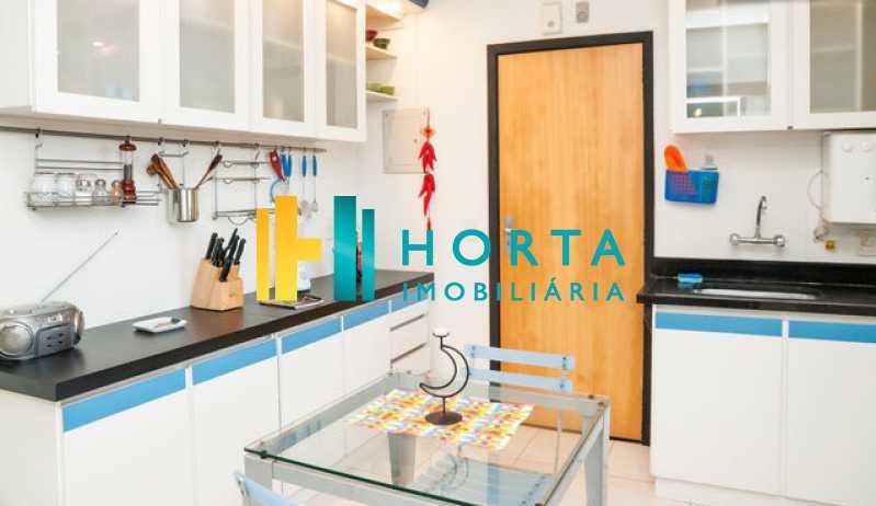 99a2abb6-0d05-4bae-a067-c19fe6 - Apartamento à venda Avenida Presidente João Goulart,Vidigal, Rio de Janeiro - R$ 980.000 - CPAP21221 - 13