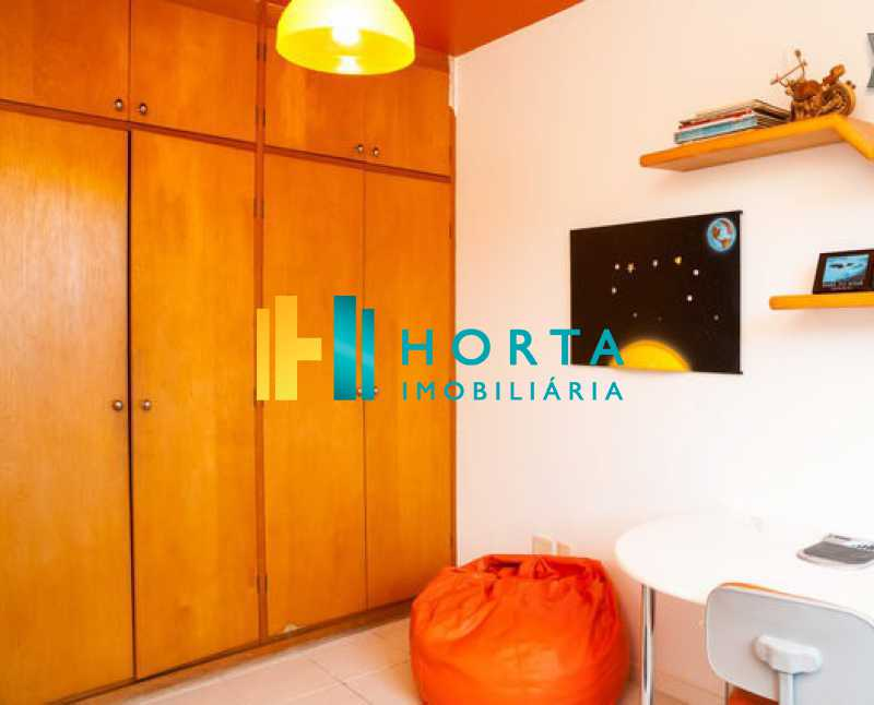 416c95d3-5f73-450f-8695-3f928f - Apartamento à venda Avenida Presidente João Goulart,Vidigal, Rio de Janeiro - R$ 980.000 - CPAP21221 - 14