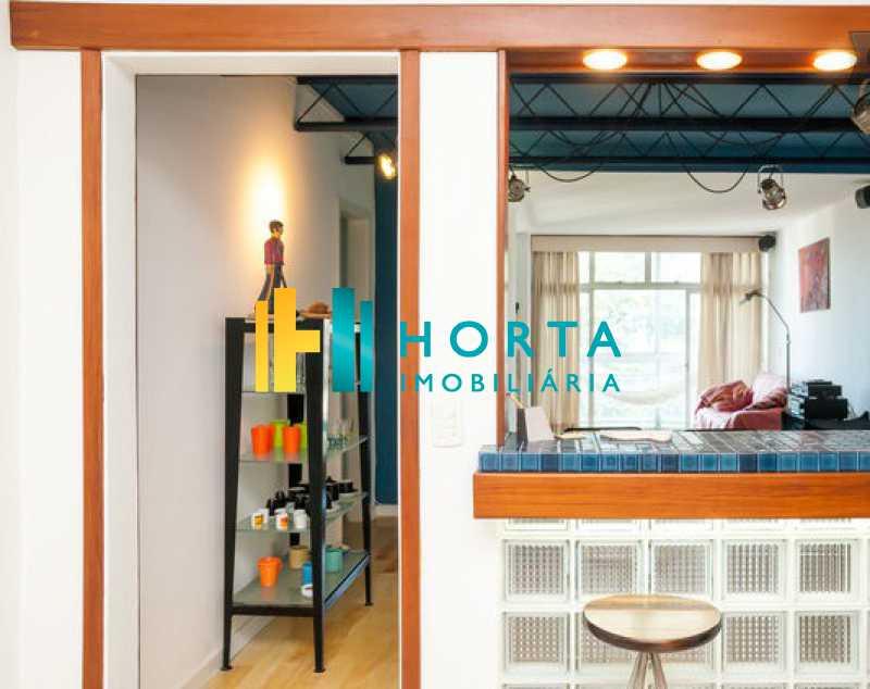 977f0fa5-9c9c-493e-8cd7-5a42c7 - Apartamento à venda Avenida Presidente João Goulart,Vidigal, Rio de Janeiro - R$ 980.000 - CPAP21221 - 15