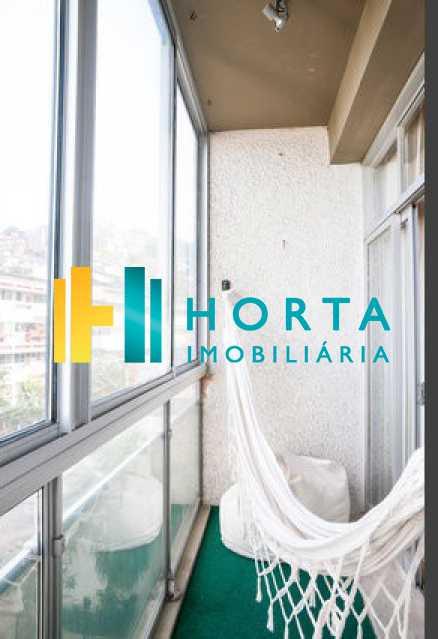 5240e102-cc72-47a3-84b7-62bc8e - Apartamento à venda Avenida Presidente João Goulart,Vidigal, Rio de Janeiro - R$ 980.000 - CPAP21221 - 16