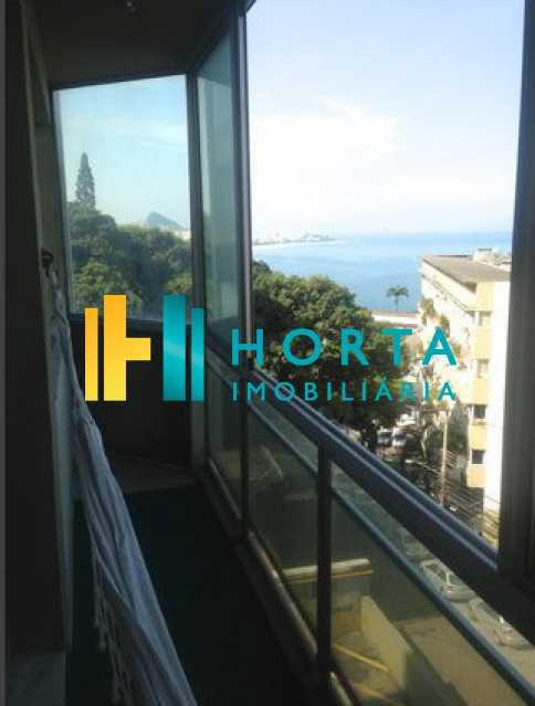 442861e8-a07d-4d19-b2eb-0b3b63 - Apartamento à venda Avenida Presidente João Goulart,Vidigal, Rio de Janeiro - R$ 980.000 - CPAP21221 - 17