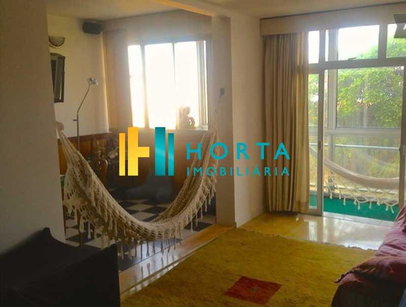482917b8-553f-43a3-ac5d-18cb81 - Apartamento à venda Avenida Presidente João Goulart,Vidigal, Rio de Janeiro - R$ 980.000 - CPAP21221 - 18
