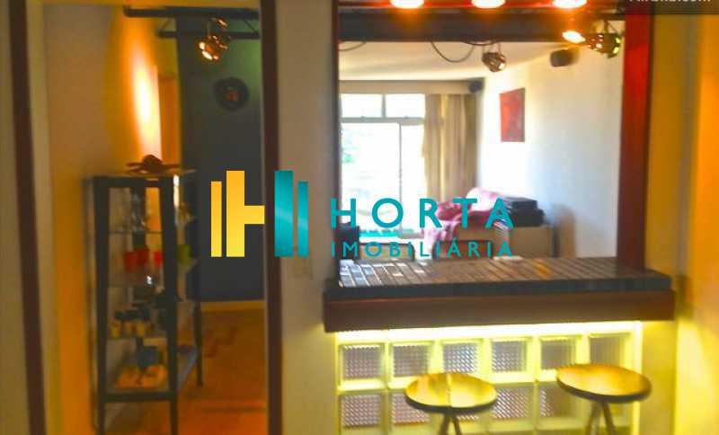 aac57b4a-074b-4590-8cc5-39cea9 - Apartamento à venda Avenida Presidente João Goulart,Vidigal, Rio de Janeiro - R$ 980.000 - CPAP21221 - 19