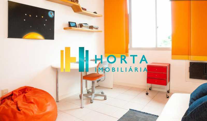 ada4897b-4406-4251-8735-40bd81 - Apartamento à venda Avenida Presidente João Goulart,Vidigal, Rio de Janeiro - R$ 980.000 - CPAP21221 - 20