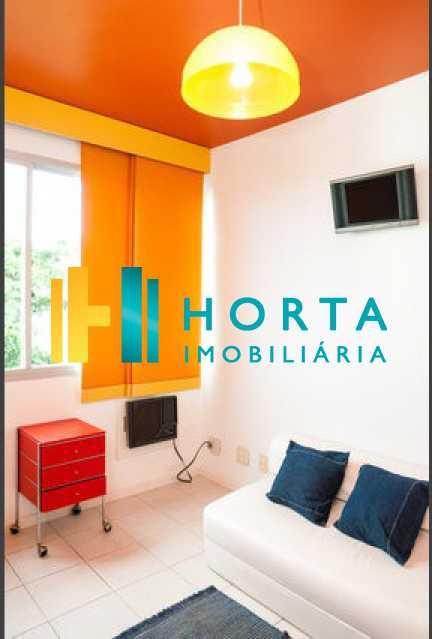 e0830018-1214-4ec3-a2c8-4f03cd - Apartamento à venda Avenida Presidente João Goulart,Vidigal, Rio de Janeiro - R$ 980.000 - CPAP21221 - 22