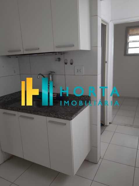 2b6287c3-6e1f-41ac-b7cd-7444f2 - Apartamento à venda Rua da Matriz,Botafogo, Rio de Janeiro - R$ 600.000 - CPAP21227 - 14