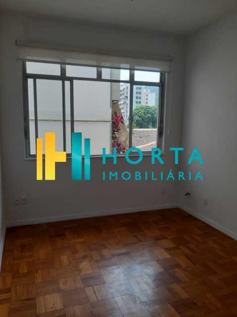 8ae65c66-996e-4c4b-a2b5-64f922 - Apartamento à venda Rua da Matriz,Botafogo, Rio de Janeiro - R$ 600.000 - CPAP21227 - 3