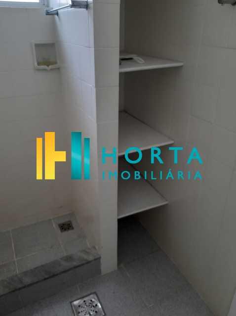 470d275f-d6e1-464c-b493-5f944b - Apartamento à venda Rua da Matriz,Botafogo, Rio de Janeiro - R$ 600.000 - CPAP21227 - 18