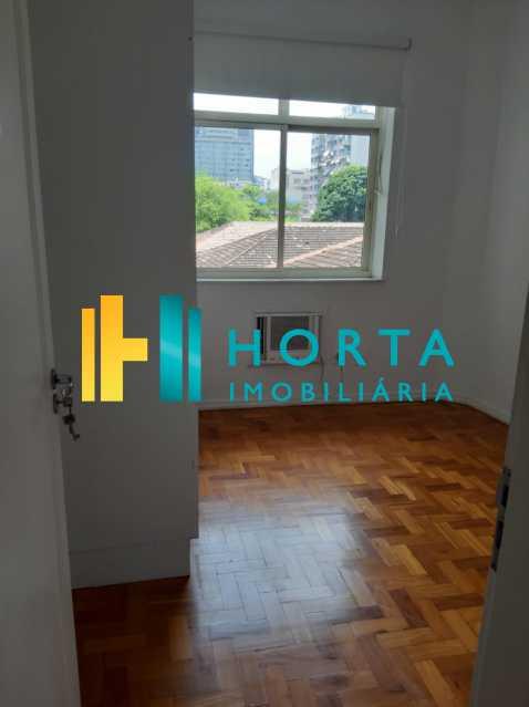 9776309d-7a91-4d87-8bce-b17bbd - Apartamento à venda Rua da Matriz,Botafogo, Rio de Janeiro - R$ 600.000 - CPAP21227 - 8