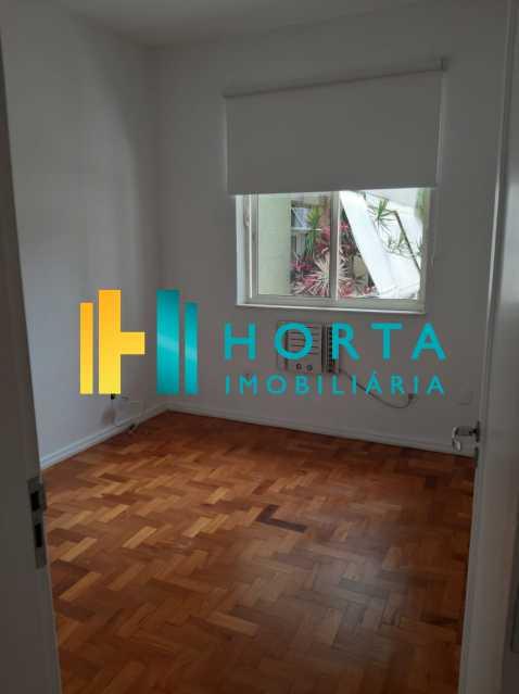 ccd1911e-e03c-4f69-b99f-ef6186 - Apartamento à venda Rua da Matriz,Botafogo, Rio de Janeiro - R$ 600.000 - CPAP21227 - 9
