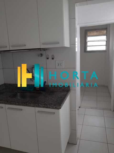 e082c9cf-6d35-46e8-a9db-d743d0 - Apartamento à venda Rua da Matriz,Botafogo, Rio de Janeiro - R$ 600.000 - CPAP21227 - 16
